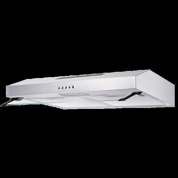 K&H®UH01-60CS Unterbauhaube 60cm